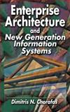 Enterprise Architecture 9781574443172