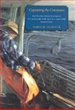 Capturing the Commons : Devising Institutions to Manage the Maine Lobster Industry, Acheson, James M., 1584653175