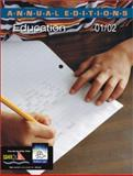 Education, Schultz, Fred, 0072433175