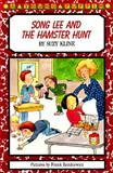 Song Lee and the Hamster Hunt, Suzy Kline, 0140363173