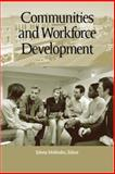 Communities and Workforce Development, Meléndez, Edwin, 0880993170