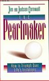The Pearlmaker, Judson Cornwall, 0884193179