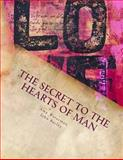 The Secret to the Hearts of Men, Amy Waterman, 1482503174