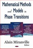 Mathematic Methods and Models in Phase Transitions, Alain Miranville, 1594543178