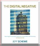 The Digital Negative 2nd Edition