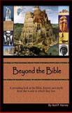 Beyond the Bible, Neil Harvey, 1475283172