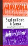 Sport and Gender in Canada, , 0195413172