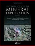 Introduction to Mineral Exploration, , 1405113170