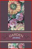 Garden Journal, Lori Smaltz, 1481283170