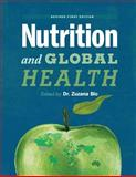 Nutrition and Global Health (Revised First Edition), , 1621313174