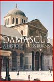 Damascus, Ross Burns, 0415413176
