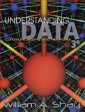 Understanding Data Communications and Networks, Shay, William A., 0534383173