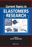 Current Topics in Elastomers Research, , 0849373174
