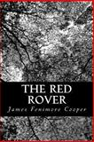 The Red Rover, James Fenimore Cooper, 1481963171
