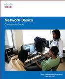 Network Basics Companion Guide, Cisco Networking Academy Program Staff, 1587133172