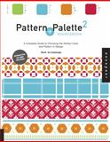 Pattern and Palette Sourcebook 2, Heidi Arrizabalaga, 1592533175