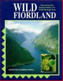 Wild Fiordland, Neville Peat and Brian Patrick, 1877133175