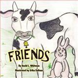 Friends, David L. Whitman, 1466963174