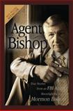 Agent Bishop, Mike McPheters, 1599553171