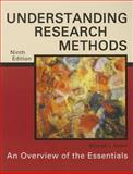 Understanding Research Methods 9th Edition