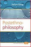 Postethnophilosophy, Osha, Sanya, 9042033177