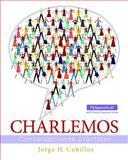 Charlemos : Conversaciones Prácticas, Cubillos, Jorge H., 0205203175