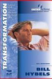 Transformation, Bill Hybels, 0310213177