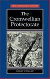Cromwellian Protectorate 9780719043178