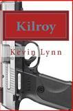 Kilroy, Kevin Lynn, 1493513176