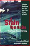 A Stain upon the Sea, Rosella M. Leslie and Otto Langer, 1550173170