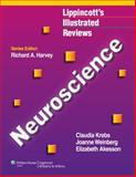 Neuroscience, Krebs, Claudia and Akesson, Elizabeth J., 1605473170