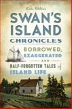 Swan's Island Chronicles, Kate Webber, 1626193177