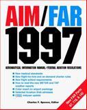 Aim Far Aeronautical Information 9780070633179