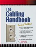 The Cabling Handbook 9780130883179