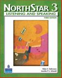 NorthStar : Listening and Speaking, Solorzano, Helen and Schmidt, Jennifer P. L., 0136133177