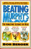 Beating Murphy's Law, Bob Berger, 0385313179