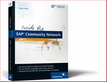 Inside the SAP Community Network, Cmehil, Craig, 1592293174