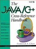 Java-C++ Cross Reference Handbook 9780138483180