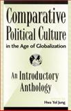 Comparative Political Culture in the Age of Globalization 9780739103180