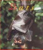 Bats, Nancy J. Shaw, 0898123186