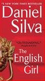 The English Girl, Daniel Silva, 0062073184