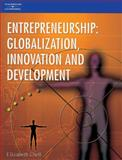 Entrepreneurship 9781861523181