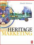 Heritage Marketing 9780750663182