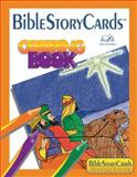 Bible Story Cards New Testament, Wesleyan Publishing House, 0898273188