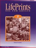 Lifeprints, Christy Newman, 1564203182