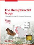 The Hemiphractid Frogs, , 3318023183