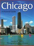 Chicago, Clancy, Marilyn D., 089658318X