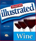 Wine, Maran Graphics Development Group Staff and Maran, Ruth, 159863318X