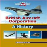 British Aircraft Corporation, Stephen Skinner, 1847973183