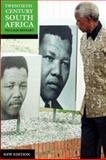 Twentieth-Century South Africa 2nd Edition